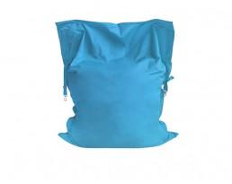 Bean Bag Type B 140*180cm - Blue