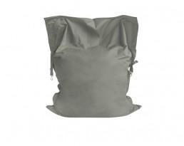 Bean Bag Type B 140*180cm - Grey