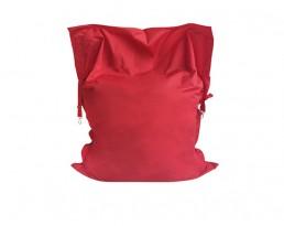 Bean Bag Type B 140*180cm - Red