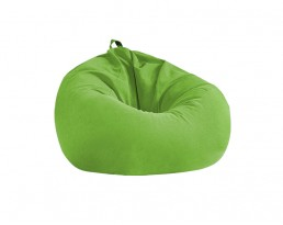 Bean Bag Type A 62*73cm - Green