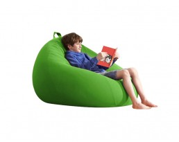 Bean Bag Type A 80*90cm - Green