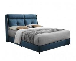 Normal Bedframe AS82000 - Single/Super Single/Queen/King
