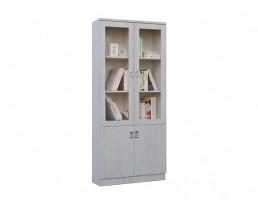Book Cabinet 732 - White