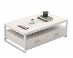 Coffee Table h71 - Beige