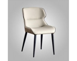 (Pre-order)Dining Chair 308 - Off White