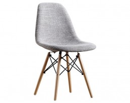 Eames Chair Type G - Grey