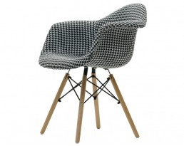 Eames Chair Type I
