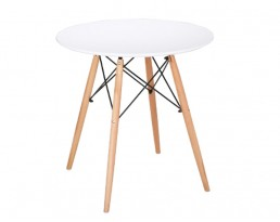 Dining Table Type 1 G4 - White