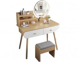 Dressing Table B20343 - Light Wooden