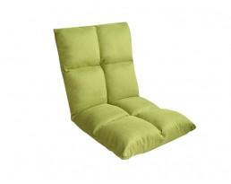 Lazy Sofa Floor Chair Type A - Mint Green