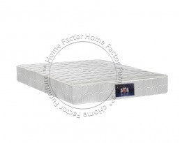 Spring Mattress 8 Inch - Super Single