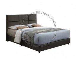 Normal Bedframe AS886 - Single/Super Single/Queen/King