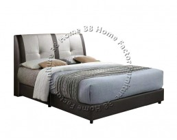 Normal Bedframe AG9003 - Single/Super Single/Queen/King