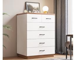(Pre-order) Drawer Cabinet 327