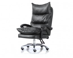Office Chair 801 Black