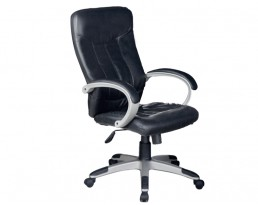 Executive Chair 9116 - Black