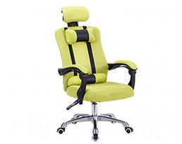 Director Chair - Green