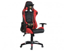 Gaming Chair B - Red