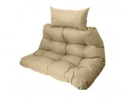 Swing Chair Cushion S333 (Single) - Beige