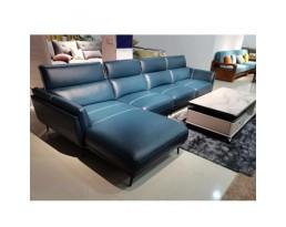 (Pre-order) Sofa 202 280/360cm - Ocean Blue