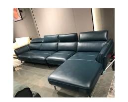 (Pre-order) Sofa 202 280/360cm - Navy Blue