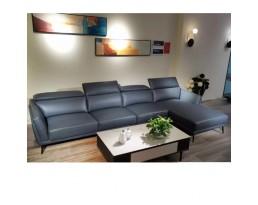 (Pre-order) Sofa 202 280/360cm - Violet