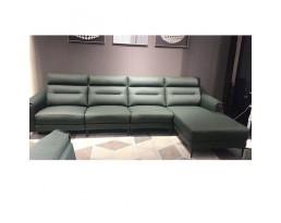 (Pre-order) Sofa 602 260/340cm - Dark Grey
