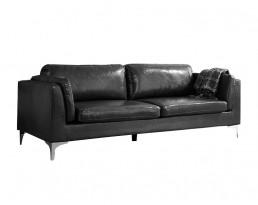 Sofa Type O - Black