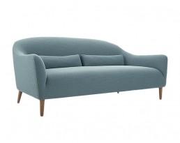 Sofa AS31 - Blue