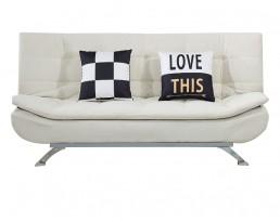 Sofabed Type B C01 Fabric - Beige